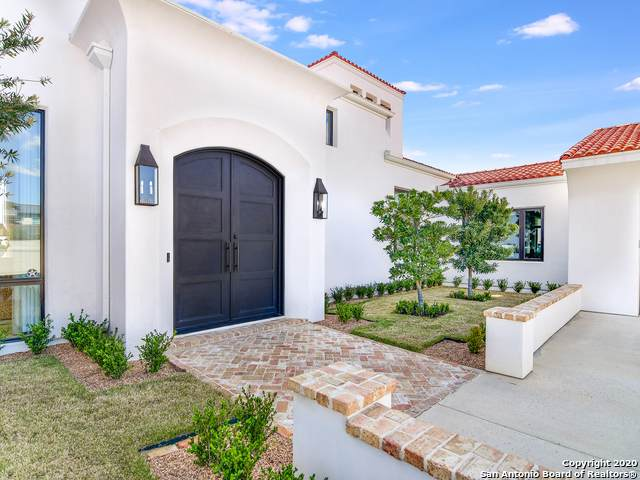 7202 Bella Rose, San Antonio, TX 78256 (MLS #1439228) :: Vivid Realty