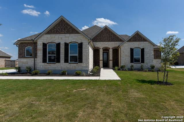 30539 Setterfeld Circle, Boerne, TX 78015 (MLS #1439290) :: The Mullen Group | RE/MAX Access