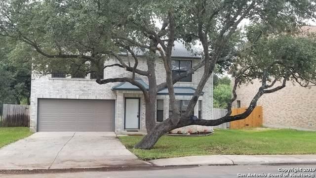 2312 Newoak Park, San Antonio, TX 78230 (MLS #1439423) :: Neal & Neal Team
