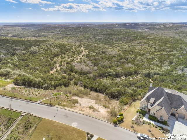 8102 Vanity Hill, San Antonio, TX 78256 (MLS #1439850) :: REsource Realty