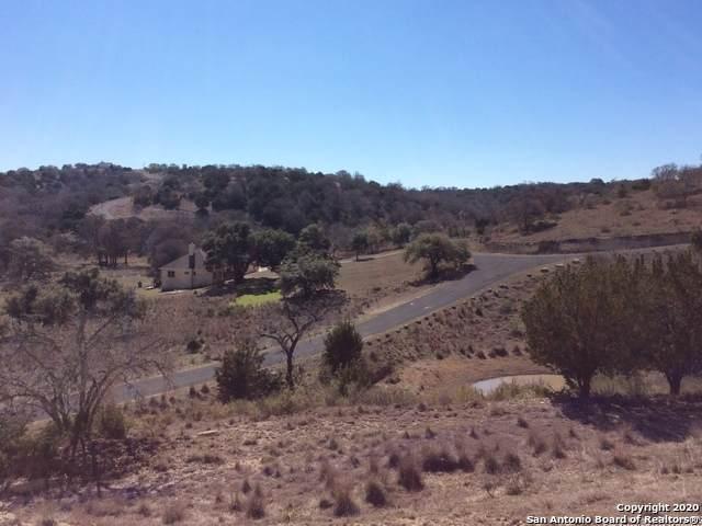 425 Settlers Way, Comfort, TX 78013 (MLS #1439876) :: Reyes Signature Properties
