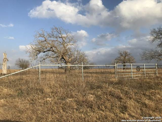 TRACT 12 Fm 1922, Floresville, TX 78114 (MLS #1439985) :: The Mullen Group | RE/MAX Access