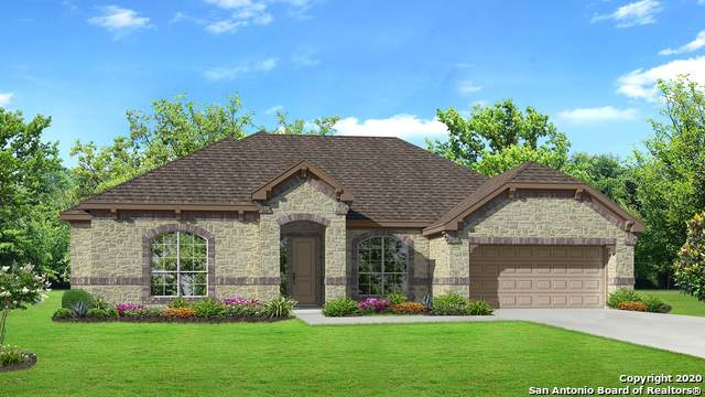 101 El Cielo, Boerne, TX 78006 (MLS #1440533) :: The Mullen Group | RE/MAX Access