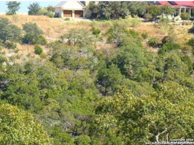 114 Hannah Ln, Boerne, TX 78006 (MLS #1440539) :: HergGroup San Antonio