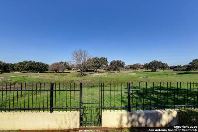 623 Hillsong, San Antonio, TX 78258 (MLS #1440570) :: The Castillo Group