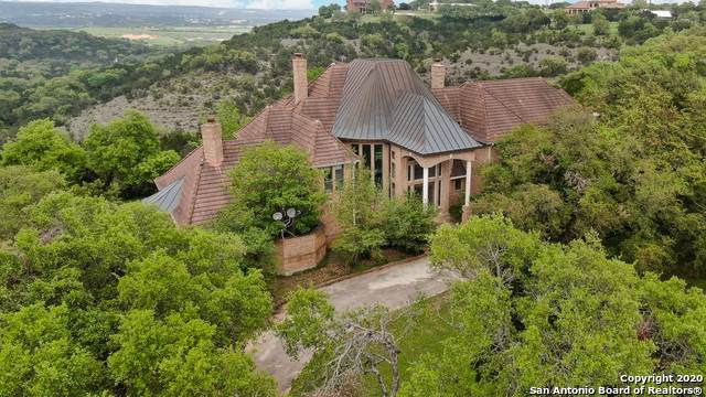 3235 Single Peak, San Antonio, TX 78261 (MLS #1440599) :: The Glover Homes & Land Group