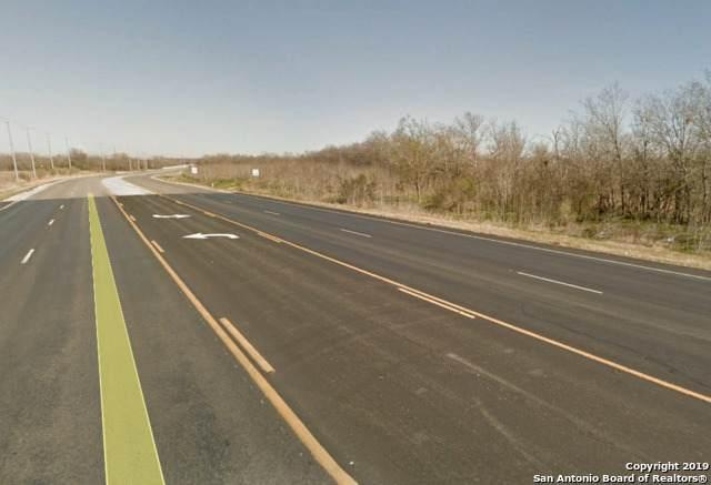 000 Applewhite Rd, San Antonio, TX 78264 (MLS #1441055) :: BHGRE HomeCity