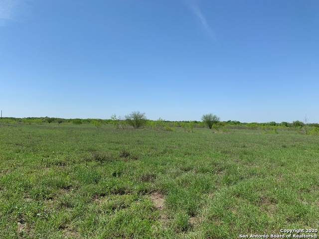 00F Quintana Rd, Atascosa, TX 78002 (MLS #1441903) :: Legend Realty Group