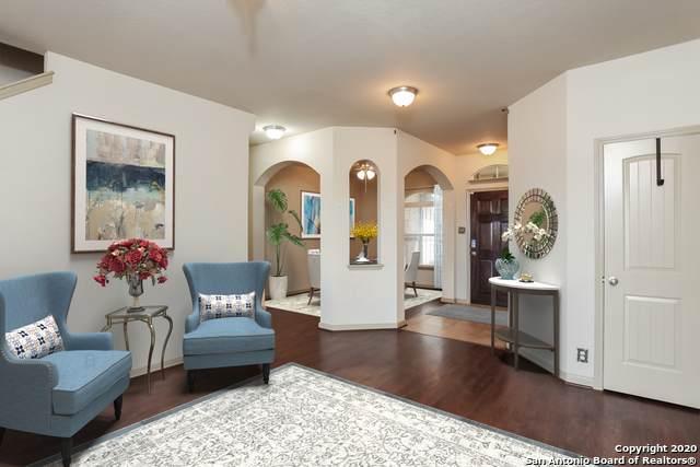 927 Avery Pkwy, New Braunfels, TX 78130 (MLS #1441975) :: Vivid Realty