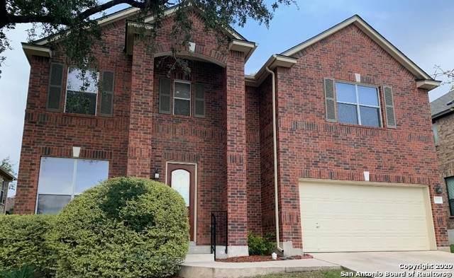 8102 Royal Field, San Antonio, TX 78255 (MLS #1442131) :: Carolina Garcia Real Estate Group