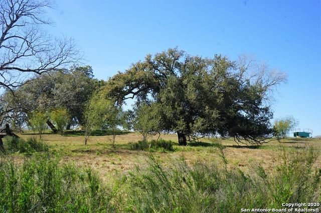 700 Trail St, Floresville, TX 78114 (MLS #1442157) :: BHGRE HomeCity San Antonio