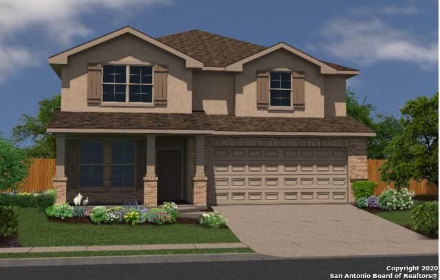 720 Rusty Gate Way, New Braunfels, TX 78130 (MLS #1443029) :: ForSaleSanAntonioHomes.com