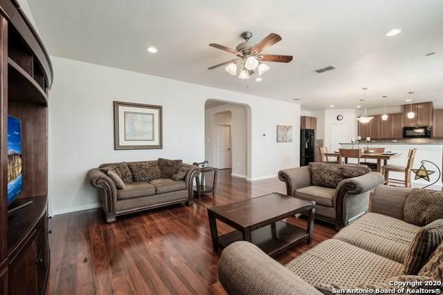 13111 Joseph Phelps, San Antonio, TX 78253 (MLS #1443566) :: ForSaleSanAntonioHomes.com