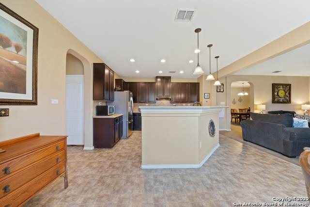 133 Mustang Run, Boerne, TX 78006 (MLS #1443696) :: Exquisite Properties, LLC