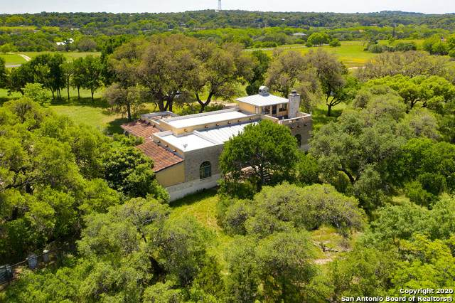 140 Cypress Springs Dr, Spring Branch, TX 78070 (MLS #1443721) :: The Mullen Group | RE/MAX Access