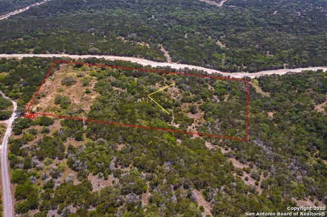 6470 Rattler Pass, San Antonio, TX 78266 (MLS #1444764) :: 2Halls Property Team | Berkshire Hathaway HomeServices PenFed Realty