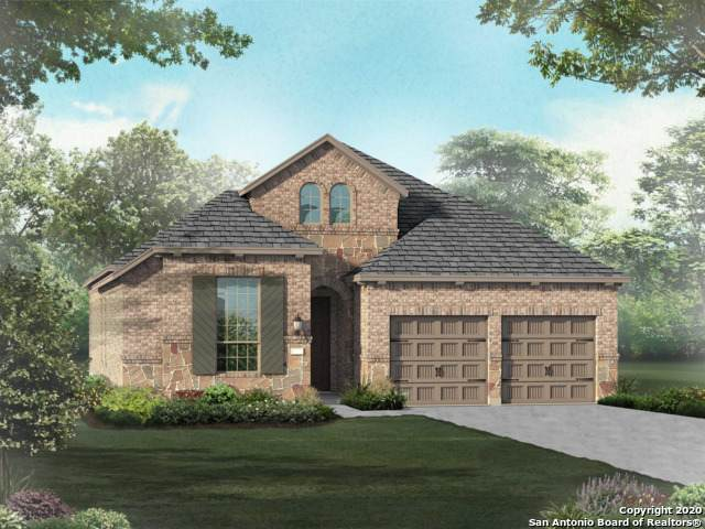148 Boulder Creek, Boerne, TX 78006 (MLS #1445297) :: The Gradiz Group