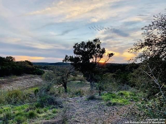 5921 Verden Ridge - Photo 1