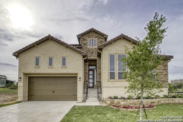 22462 Estacado, San Antonio, TX 78261 (MLS #1446838) :: Concierge Realty of SA