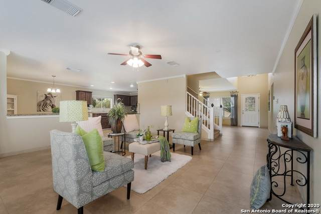26231 Midnight Watch, San Antonio, TX 78260 (MLS #1447680) :: Carter Fine Homes - Keller Williams Heritage