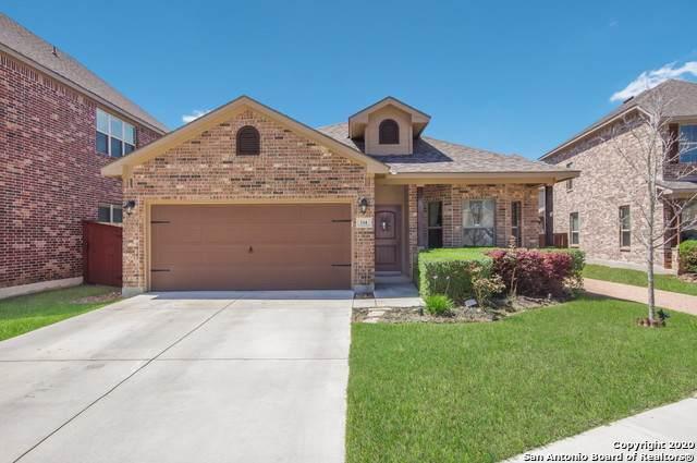 114 Del Mar Rd, Boerne, TX 78006 (MLS #1447987) :: Vivid Realty