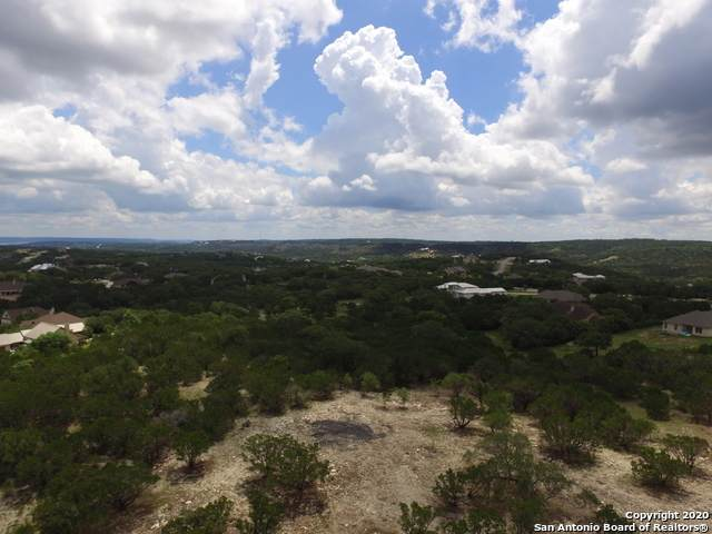 1848 Rush Creek, Canyon Lake, TX 78133 (MLS #1448007) :: Alexis Weigand Real Estate Group