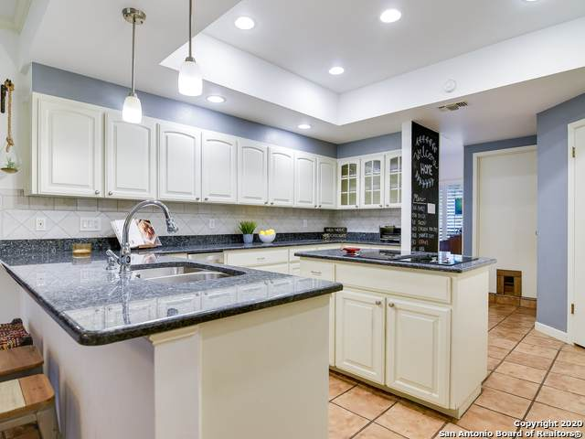 14032 Mint Trail Dr, Hill Country Village, TX 78232 (MLS #1448210) :: The Heyl Group at Keller Williams