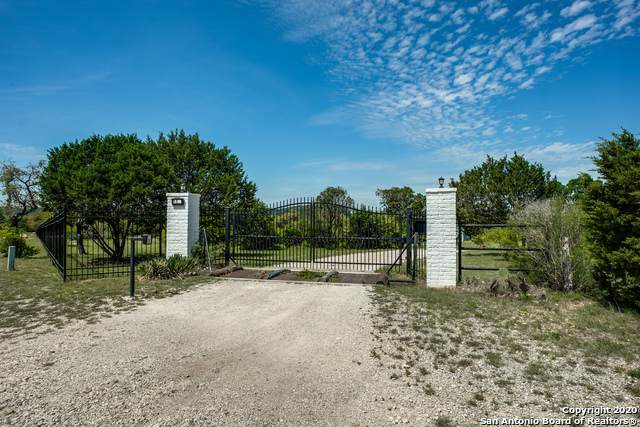 150 Faurie Road, Lakehills, TX 78063 (MLS #1449331) :: The Glover Homes & Land Group