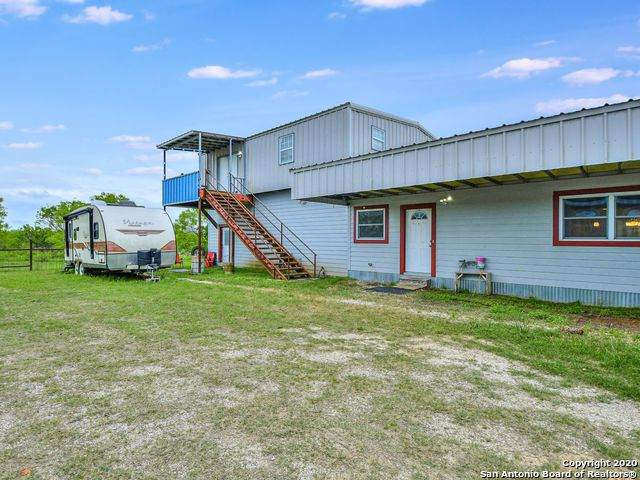 1239 Settlers Way, Seguin, TX 78155 (MLS #1449741) :: The Mullen Group | RE/MAX Access