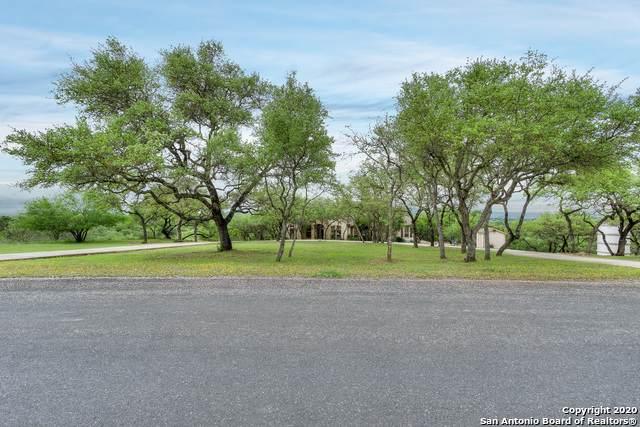 3429 Eva Jane, San Antonio, TX 78261 (MLS #1449988) :: BHGRE HomeCity San Antonio