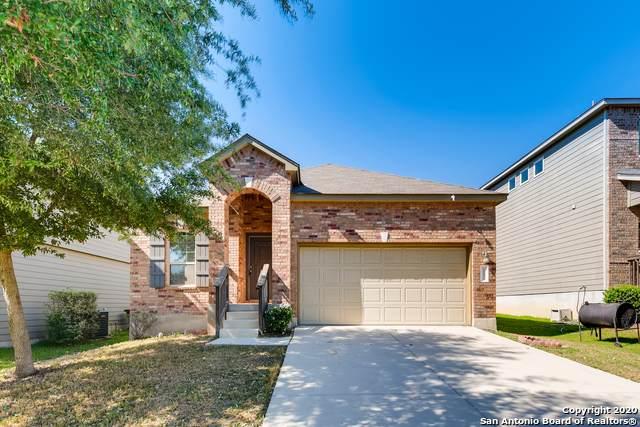 10451 Royal Estate, San Antonio, TX 78245 (MLS #1451430) :: Carolina Garcia Real Estate Group