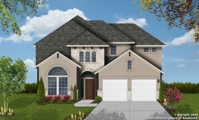 125 Talavera, Boerne, TX 78006 (MLS #1451501) :: Exquisite Properties, LLC