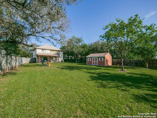 18202 Redriver Dawn, San Antonio, TX 78259 (MLS #1451509) :: The Glover Homes & Land Group