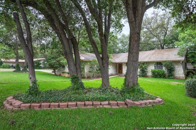 8219 Watchtower St, San Antonio, TX 78254 (#1451561) :: The Perry Henderson Group at Berkshire Hathaway Texas Realty