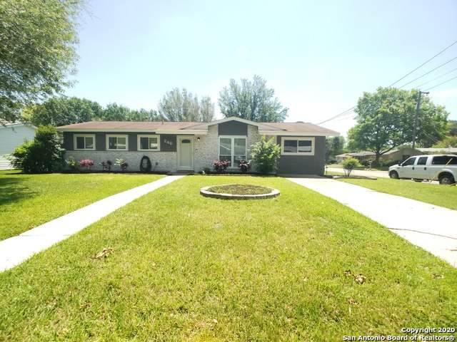246 Westway Dr - Photo 1