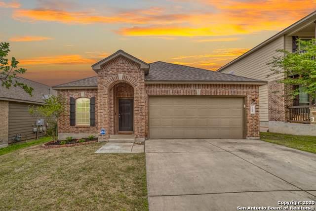 12335 Fort Bliss, San Antonio, TX 78245 (MLS #1452315) :: Carolina Garcia Real Estate Group