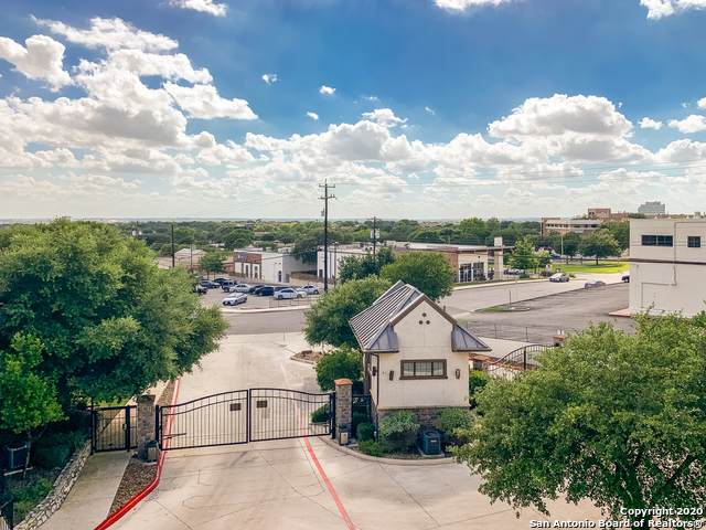7342 Oak Manor Dr #1303, San Antonio, TX 78229 (MLS #1453132) :: The Heyl Group at Keller Williams