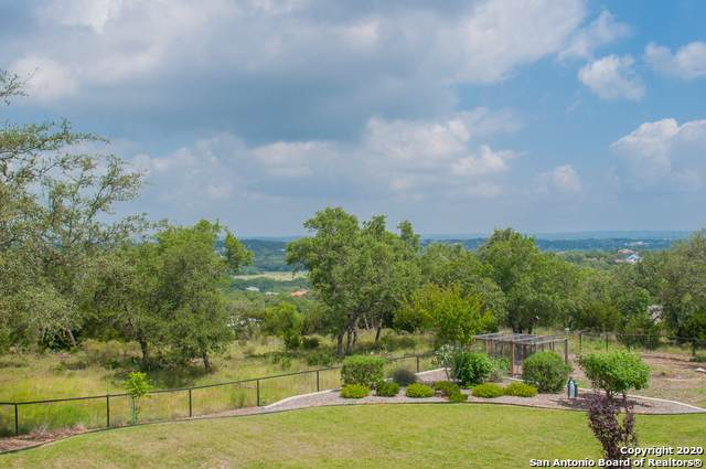 623 Angelica Vista, Canyon Lake, TX 78133 (MLS #1453262) :: Alexis Weigand Real Estate Group
