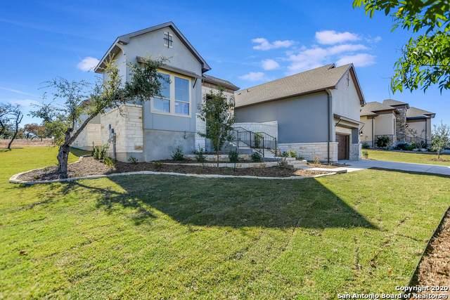 102 El Cielo, Boerne, TX 78006 (MLS #1453565) :: The Castillo Group
