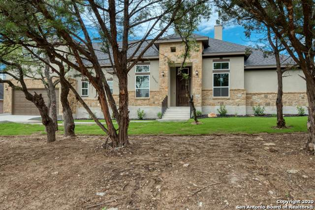 26029 S Glenrose Rd, San Antonio, TX 78260 (MLS #1453569) :: Alexis Weigand Real Estate Group