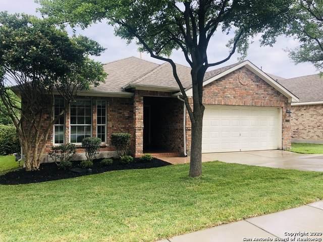 1735 Heavens Peak, San Antonio, TX 78258 (MLS #1454307) :: 2Halls Property Team   Berkshire Hathaway HomeServices PenFed Realty