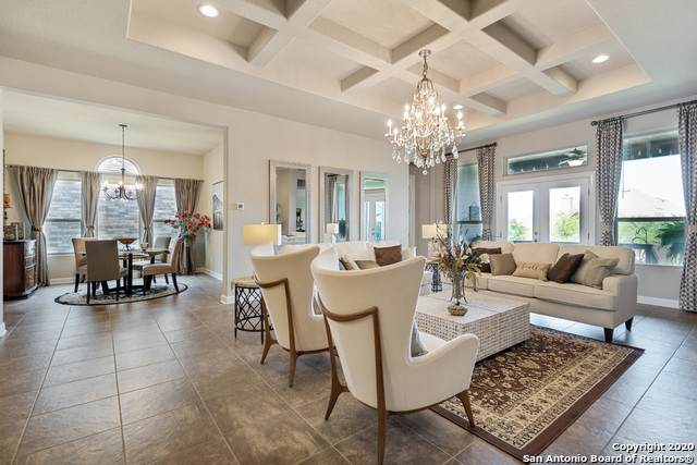 2077 Tejas Pecan, New Braunfels, TX 78130 (MLS #1454568) :: Alexis Weigand Real Estate Group