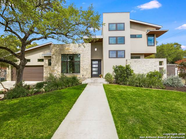16919 Happy Hollow Dr, San Antonio, TX 78232 (MLS #1454827) :: The Mullen Group | RE/MAX Access