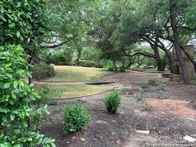 256 Well Springs, Boerne, TX 78006 (MLS #1454918) :: Exquisite Properties, LLC