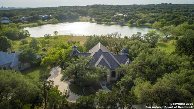 9035 Sumac Cove, Garden Ridge, TX 78266 (MLS #1454960) :: The Mullen Group | RE/MAX Access