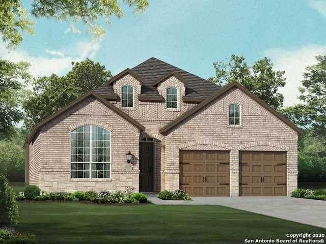 9719 Kremmen, Boerne, TX 78006 (MLS #1454986) :: Carolina Garcia Real Estate Group