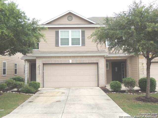 26922 Villa Toscana, San Antonio, TX 78260 (MLS #1455443) :: The Real Estate Jesus Team