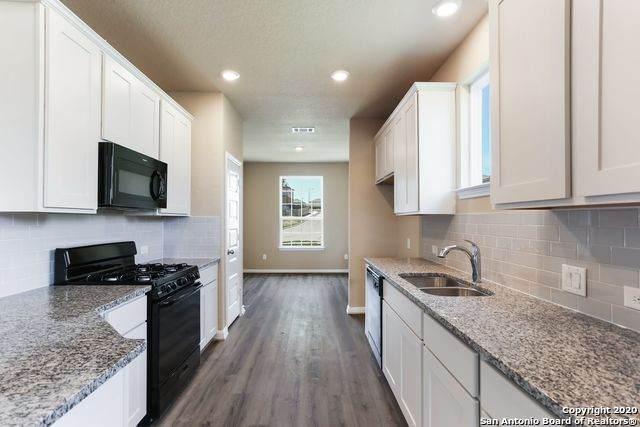 10350 Luneville Lane, Schertz, TX 78154 (MLS #1455730) :: Concierge Realty of SA