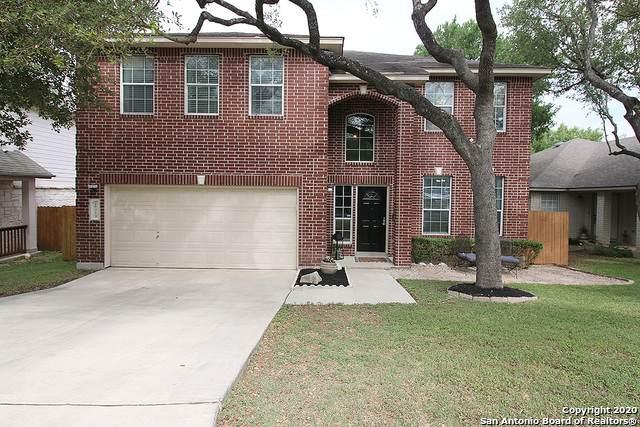 26019 Upton Crk, San Antonio, TX 78260 (MLS #1455813) :: Carolina Garcia Real Estate Group