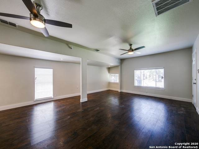 1502 Thorain Blvd, San Antonio, TX 78201 (MLS #1455875) :: Exquisite Properties, LLC